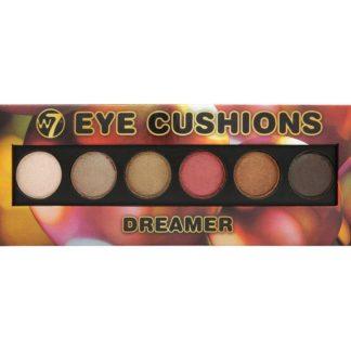 W7 Eye Cushions - Dreamer