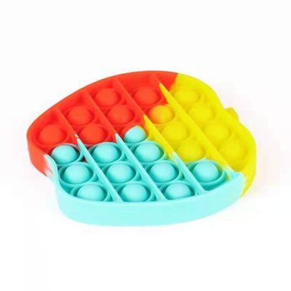 20 st. Fidget Toys Set för barn och vuxna